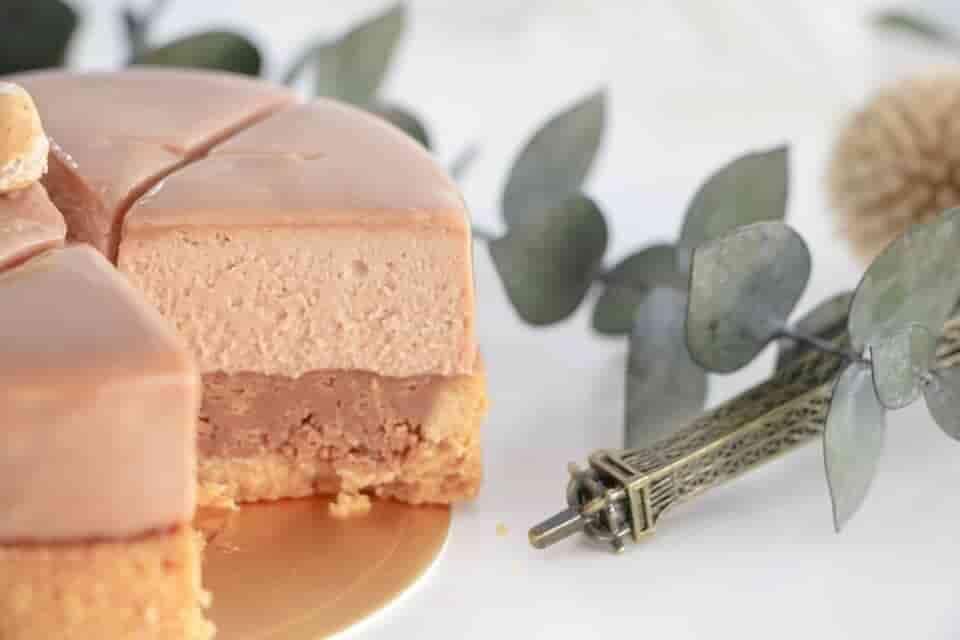 BonBon Sweet Dessert&Coffee